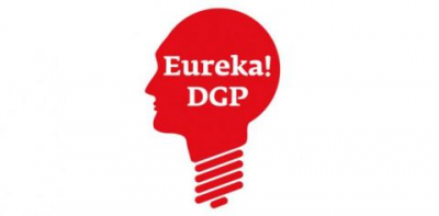 "HONOURABLE MENTION IN THE ""EUREKA!  DGP 2020 - DISCOVERING POLISH INVENTIONS"" COMPETITION"