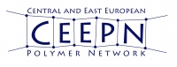 Central and East European Polymer Network
